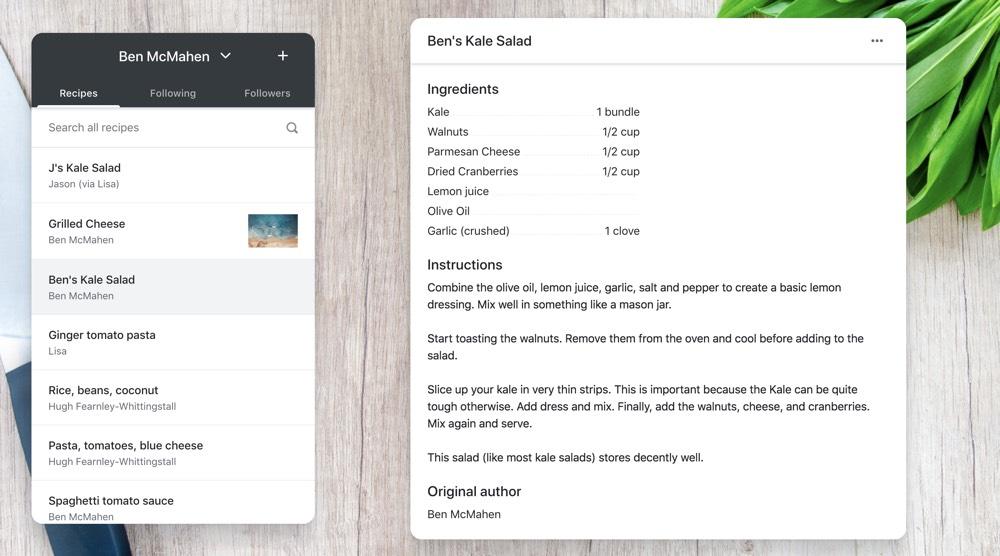 A React UI framework made for you | Sancho UI